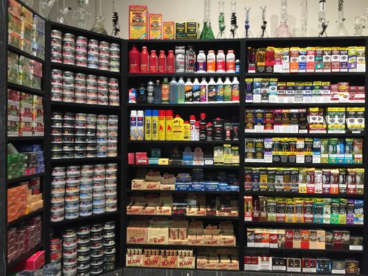 A1 Snack Shop – CBD and Vape Store San Diego