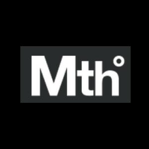 Mth-Degree-340×340-300×300
