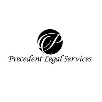 PRECEDENT LEGAL SERVICES, INC.