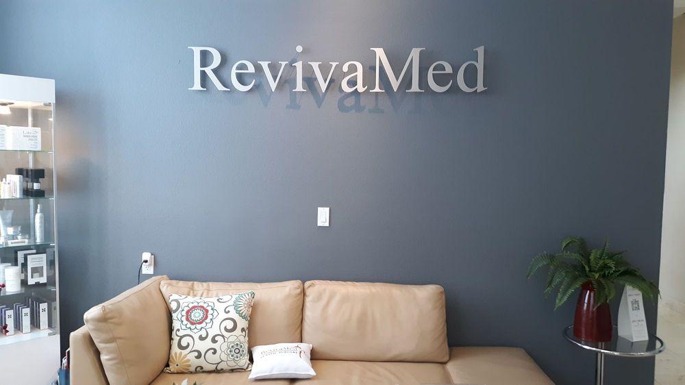 RevivaMed Plastic Surgery