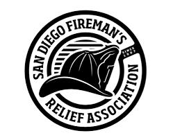 San Diego Fireman's Relief Association