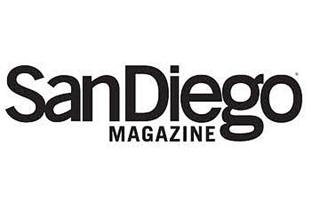 San-Diego-Magazine-1