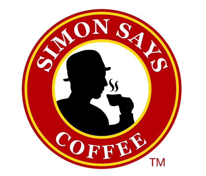 Simon Says Coffee