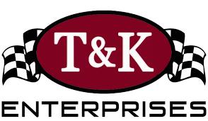 TNK Enterprises