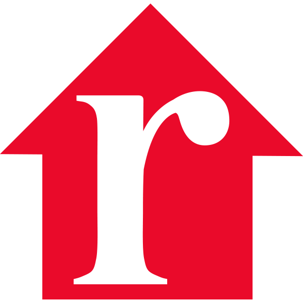 pickford real estate inc