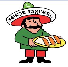 Senor Taquero